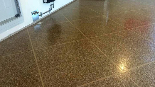 Epoxy Flooring Las Vegas Nv 28 Images Concrete Resurfacing Epoxy Flooring Las Vegas Nevada