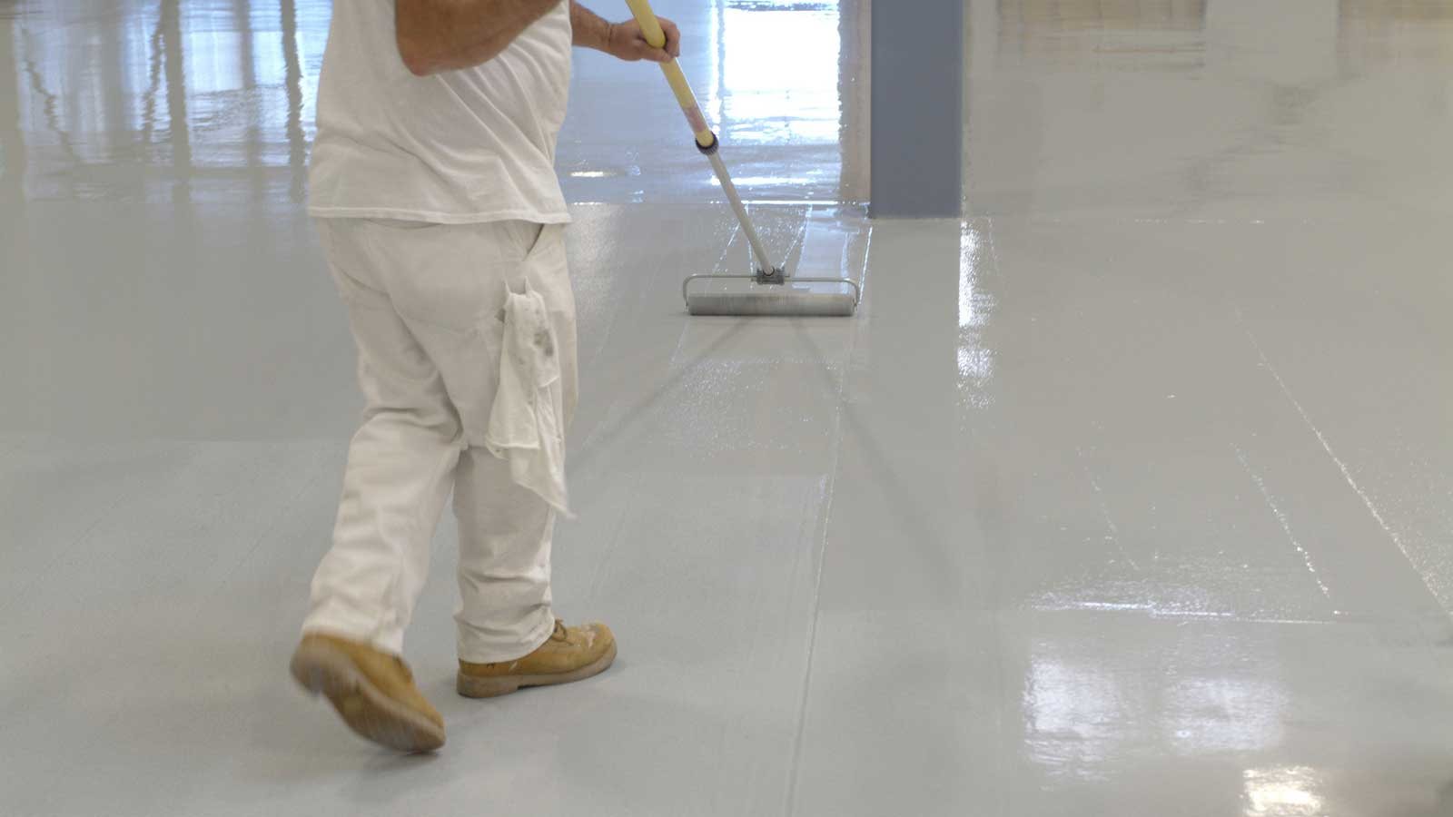epoxy-flooring-lv
