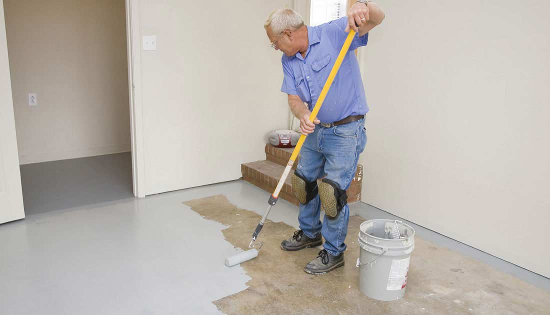 epoxy-garage-floor-installers