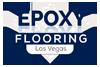 Epoxy Flooring Las Vegas Logo